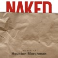 Purchase Houston Marchman MP3