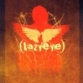 Purchase Lazyeye MP3