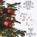 Purchase Wayne Bergeron MP3