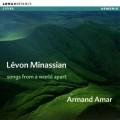 Purchase Armand Amar MP3