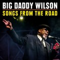Purchase Big Daddy Wilson MP3