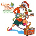 Purchase Gary Hoey MP3