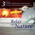 Purchase Relax With Nature MP3
