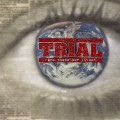 Purchase Trial MP3
