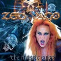 Purchase Zed Yago MP3
