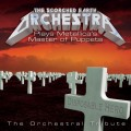 Purchase The Scorched Earth Orchestra MP3