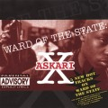 Purchase Askari X MP3