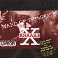 Purchase Askari X MP3