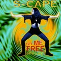 Purchase S-Cape MP3