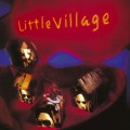 Purchase Little Village MP3