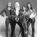 Purchase The Edgar Winter Group MP3
