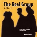 Purchase The Real Group MP3