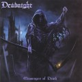 Purchase Deadnight MP3