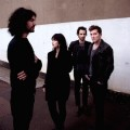 Purchase Howling Bells MP3
