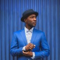 Purchase Aloe Blacc MP3