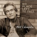 Purchase Bill Champlin MP3