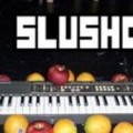 Purchase Slushco MP3