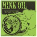 Purchase Mink Oil MP3