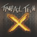 Purchase Tribal Tech MP3