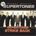 Purchase The O.C. Supertones MP3