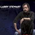 Purchase Larry Stewart MP3