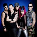 Purchase KMFDM MP3