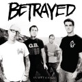 Purchase Betrayed MP3