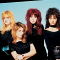 Purchase The Bangles MP3