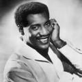 Purchase Otis Redding MP3