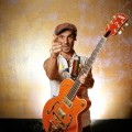 Purchase Manu Chao MP3