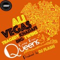 Purchase Ali Vegas MP3