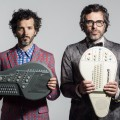 Purchase Flight Of The Conchords MP3