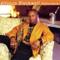 Purchase Alfonzo Blackwell MP3
