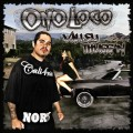 Purchase Ono Loco MP3