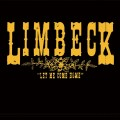 Purchase Limbeck MP3