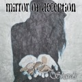 Purchase Mirror Of Deception MP3