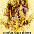 Purchase Crippled Black Phoenix MP3
