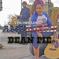 Purchase Liz Toussaint MP3