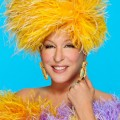 Purchase Bette Midler MP3