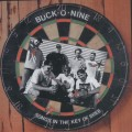 Purchase Buck-O-Nine MP3