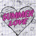 Purchase Summerlove MP3