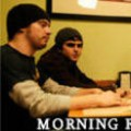 Purchase Morning For The Masses MP3
