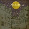 Purchase Deas Vail MP3