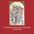 Purchase The Ottoman Empire MP3