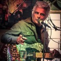 Purchase Dale Watson MP3