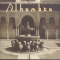 Purchase Alhambra MP3