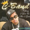 Purchase C-Band MP3