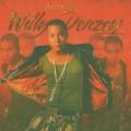 Purchase Willy Denzey MP3