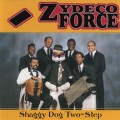 Purchase Zydeco Force MP3