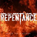 Purchase Repentance MP3